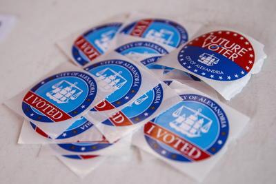 Deberá sumar en total 1,991 delegados para alzarse con la nominación.