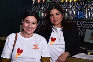 02032020 Andrea Nava y Rocío Cuéllar.