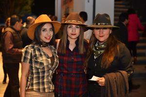 03032020 Ana, Dulce y Azucena.