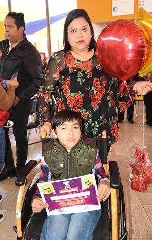 02032020 Cecilia Ortiz y Santiago de Jesús Martínez Ortiz.