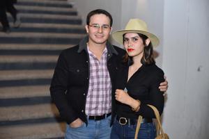 03032020 Axel Covarrubias y Daniela Rosales.