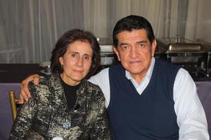 03032020 Leticia y Pepe Romo.