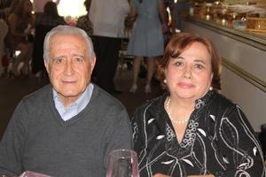 03032020 Raúl y Sofía Cuéllar.