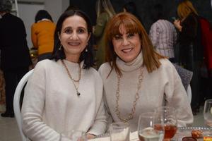 04032020 Brenda y Luz Alicia.