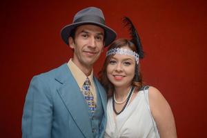04032020 Luis y Laura.