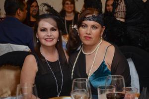 04032020 Laura Jesús y Dennisse.