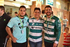04032020 Roberto, Miguel y Marco.