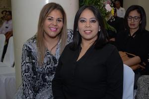 08032020 Karla y Adriana.