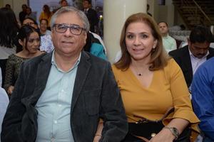 08032020 José Alfonso y Micaela.