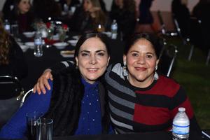06032020 Adriana, Adriana y Mayra.