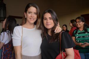 11032020 Bárbara y Ana Fer.