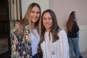 11032020 Miriam y Fabiola.