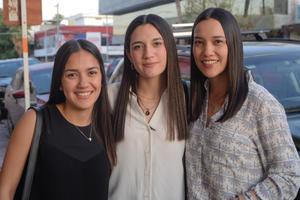 11032020 Lucía, Fernanda y Mónica.