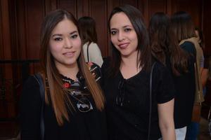 11032020 Alejandra y Diana.