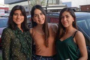 11032020 Cindy, Salma y Tania.