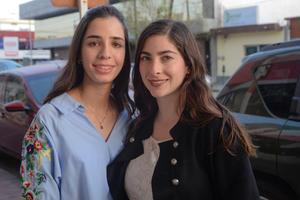 11032020 Miriam y Maritere.