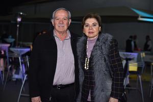 11032020 Mónica y Gerardo.