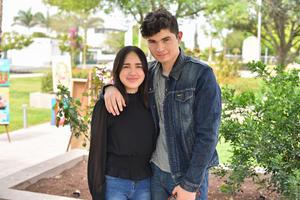 09032020 Renata y Juan.