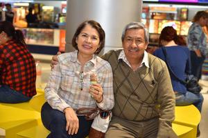 11032020 Sergio y María.