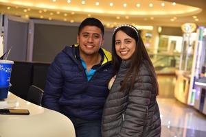 11032020 Rosario y Ramón.