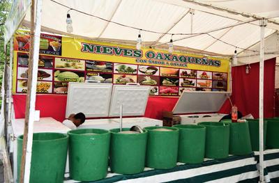 Inicias actividades culturales de Oaxaca y Chiapas en Gómez Palacio
