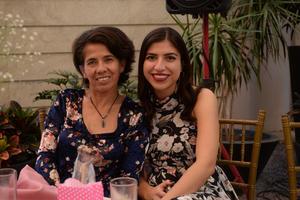 13032020 Rosalba y Andrea.