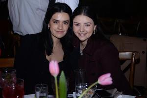 16032020 Jessica y Natalia.