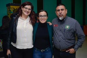 12032020 Brenda, Sara y Jorge.