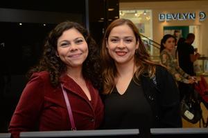 17032020 Sofía y Alicia.