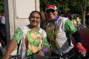 13032020 Margarita y Carmen.