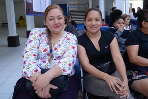14032020 Yazmín y Pamela.