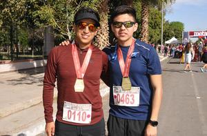 12032020 Enrique y Miguel.