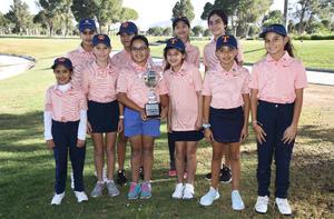 13032020 Regina, Ximena, Isabella, Monserrat, Luciana, Marifer, Margarita, Verónica, Camila y María.