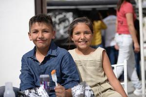 17032020 Rafael y Ana.