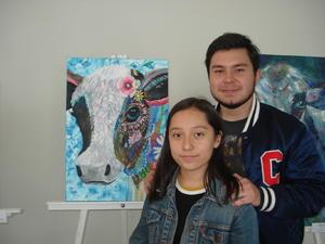 12032020 Adriana y Héctor.