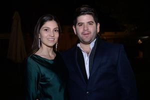 16032020 Valeria y David.