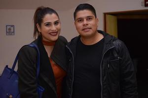 13032020 Sarahí y Omar.