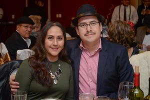 17032020 Brenda y Rubén.