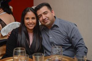 17032020 Janett y Eduardo.