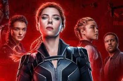 Disney anunció que 'Black Widow', la película con la que iba a comenzar la Fase 4 del MCU, retrasa su estreno indefinidamente debido a la pandemia mundial.