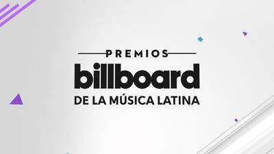 Los Premios Billboard de la Música Latina 2020 y la conferencia de líderes de la industria que los acompaña fueron postergados para ayudar a contener la pandemia del coronavirus, anunciaron el martes los organizadores.