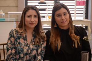 18032020 Alejandra y Sarahí.
