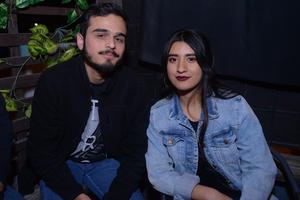 18032020 Carlos y Pamela.