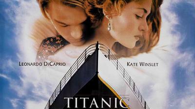 Las películas más taquilleras del cine