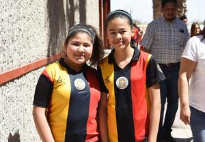 23032020 Bárbara y Betza.