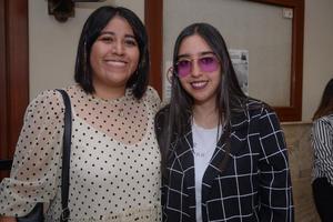 23032020 Llesty y Paola.