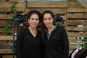 20032020 Chacha y Betty.