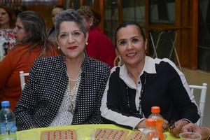 20032020 Consue y Cristina.