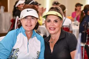 21032020 Martha Eugenia Parra y Susana Chavarría.