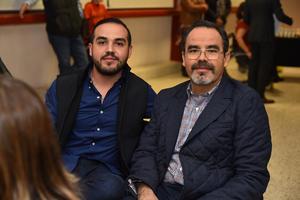21032020 Iván y Rubén.